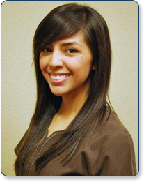 Selina was born and raised in Dallas and graduated from <b>Bryan Adams High</b> <b>...</b> - selina